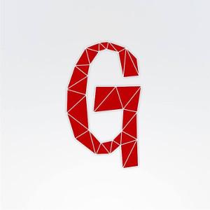 Gioconauta