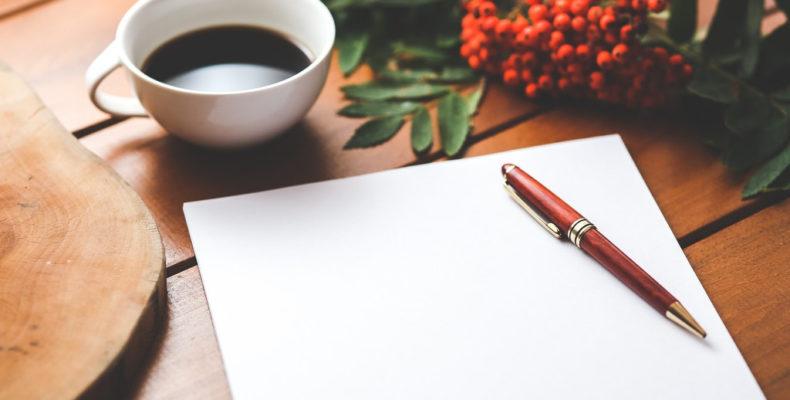 scrivere_contenuti_qualita_per_un_sito_Web