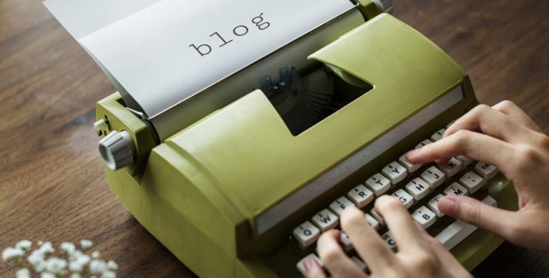 creare_blog_di_successo