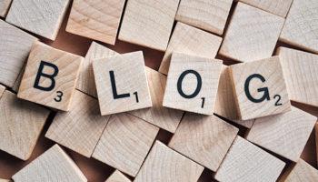 aprire_un_blog