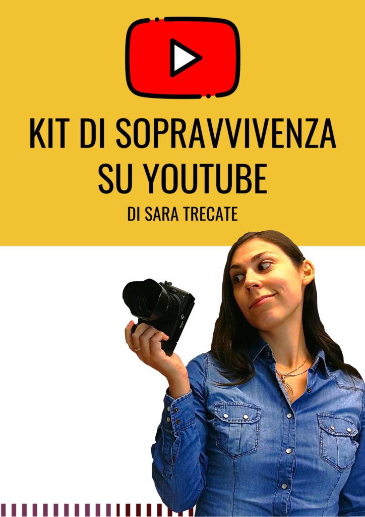 kit youtube